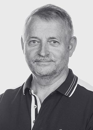 Lars Öbom
